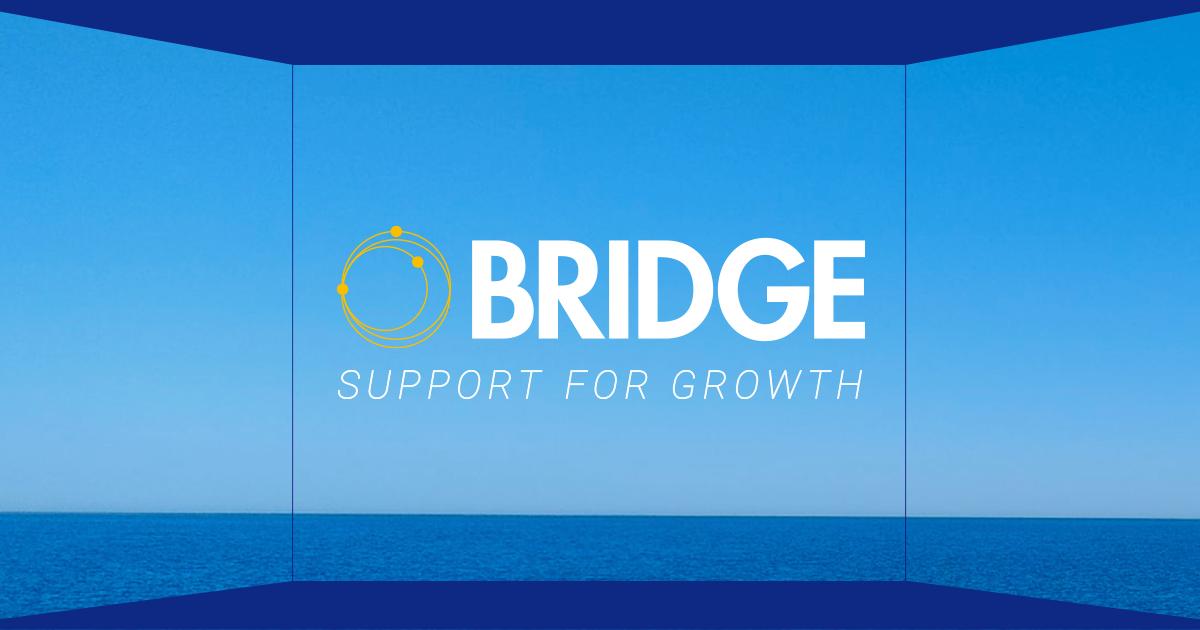 BRIDGE総合会計事務所